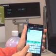 plata cu telefonul mobil