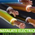 Electricenergy.ro - verificare pram Bucuresti