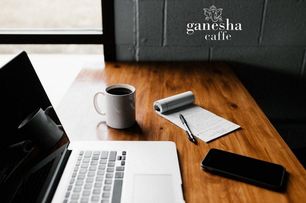 Cafenele pentru ingineri si itisti
