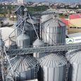 Curatenie hale alimentare si industriale